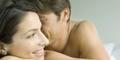 Wanita Suka Disentuh Pria di Bagian Tubuh Ini