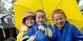 Waspada Serangan Penyakit di Musim Hujan!