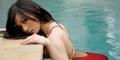 'Woman On Top' Gaya Seks Favorit Debby Ayu