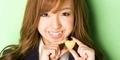 'Yaeba' Tren Gigi Berantakan yang Melanda Jepang