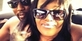 Bobbi Kristina Brown & Nick Gordon Tunangan Incest