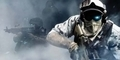 Michael Bay Garap Film Game Ghost Recon