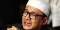 Pengakuan Adi Bing Slamet Hanya Sensasi untuk RUU Santet