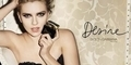 Scarlett Johansson 'Seksi & Glamor' di Iklan Parfum Dolce & Gabbana
