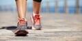 Berjalan-jalan setelah Makan Membantu Pencernaan Loh