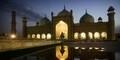 Makin Mudah Jalani Ibadah Puasa dengan Aplikasi Ramadan 2013
