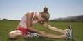 Olahraga Rutin Bisa Meredakan Kecemasan