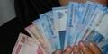 10 Tips Optimalkan Uang THR