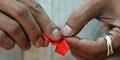 3 Jam Sekali, Satu Warga Filipina Terjangkit HIV