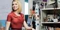 5 CEO Wanita yang Jadi Kembang Dunia Teknologi