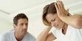 5 Tips Berdamai dengan Pasangan Setelah Bertengkar