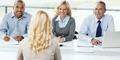 5 Trik Jitu Hadapi Pertanyaan 'Kenapa Anda Dipecat?'