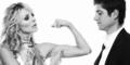 6 Keajaiban Tubuh Wanita yang Tak Dimiliki Pria