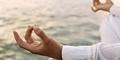 6 Manfaat Meditasi Bagi Otak