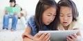 9 Aplikasi ini Cocok untuk Anak yang Baru Belajar Membaca