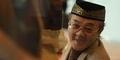 Artis Papan Atas Antri Peran di Film 'Eyang Subur'
