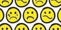 Bagaimana Menghindari Jadi Orang Menyebalkan di Dunia Online