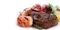 Daftar Makanan yang mengandung Protein tinggi