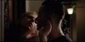 Film 'Don Jon' Rilis Trailer Panas Joseph Gordon Levitt & Scarlett Johansson