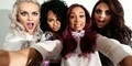 Girlband Pacar Zayn Malik, Little Mix Rilis Single K-Pop Wings