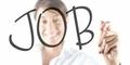 Jobless? 10 Perusahaan ini Buka Banyak Lowongan Pekerjaan
