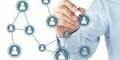 Kelebihan dan Kekurangan Berbagai Jejaring Sosial