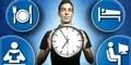 Kuasai Jam Tubuh Kamu untuk Hidup Lebih Sehat dan Terkendali