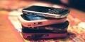 Minat Pasar Menurun, BlackBerry Tenggelam Tinggal Menunggu Waktu