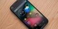 Moto X, Smartphone Terbaru Motorola dan Google