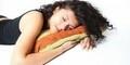 Penelitian: Kurang Tidur Bisa Memicu Pertengkaran Pasangan