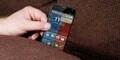 Temukan Ponsel Anda yang Hilang dengan Android Device Manager