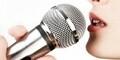 Tingkatkan Kinerja Otak dan Memori dengan Bernyanyi