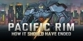Video Parodi Pacific Rim