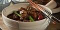 Waduh, Restoran di Shanghai Mengganti Daging Domba dengan Daging Tikus