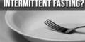 4 Resiko Berbahaya Diet Metode 'Puasa Berselang'