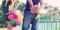 5 Hal Paling Diinginkan Wanita dari Pasangannya