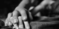 5 Gaya Bercinta Hasil Modifikasi untuk Atasi Kebosanan