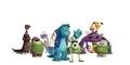 5 Pelajaran Kreativitas dari Animator Pixar