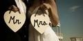 6 Lokasi Pernikahan Paling Romantis