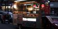 7 Restoran Termasuk Solaria dan Starbucks Belum Miliki Sertifikat Halal