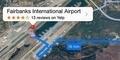 Apple Maps Kembali Bikin Orang Nyasar