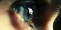 Bagaimana Mencegah Kelelahan pada Mata saat Bekerja depan Komputer