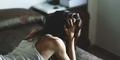 Bagaimana Stres Menghancurkan Tubuh dan Pikiran Kamu