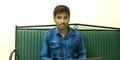 Bisa Hapus Foto Facebook Orang Lain, Hacker India Dapat Hadiah Rp 137 juta
