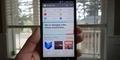 Cara Menghapus Perangkat Android dari Google Play Store