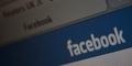 Fitur Baru Facebook : Bisa Edit Status
