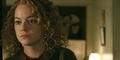 10 Selebriti Hollywood Ini Tampil Buruk dalam Film Gara-gara Wig