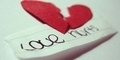 Ini Dia 9 Tempat Yang Dipercaya Bikin Putus Cinta, Percaya?