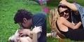James Franco Pamer Foto Ciuman dengan Wanita dan Pria Asing di Instagram