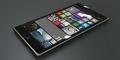 Peluncuran Nokia Lumia 1520 Diundur Oktober
